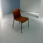 IIA 2013 - Sitzmöbel
