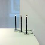 IIA 2013 - LED Kerzen