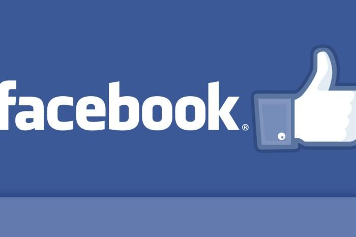 """""""Gefällt mir!"""" Unternehmen und soziale Netze – von Frank Michna erklärt"""
