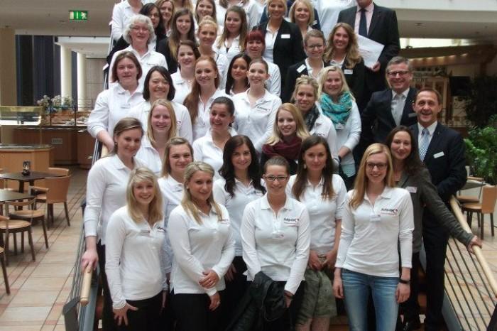 Erlebnisse und Einsichten aus Berlin –  Wie Möfisten die MHK-Jahreshauptversammlung erlebten
