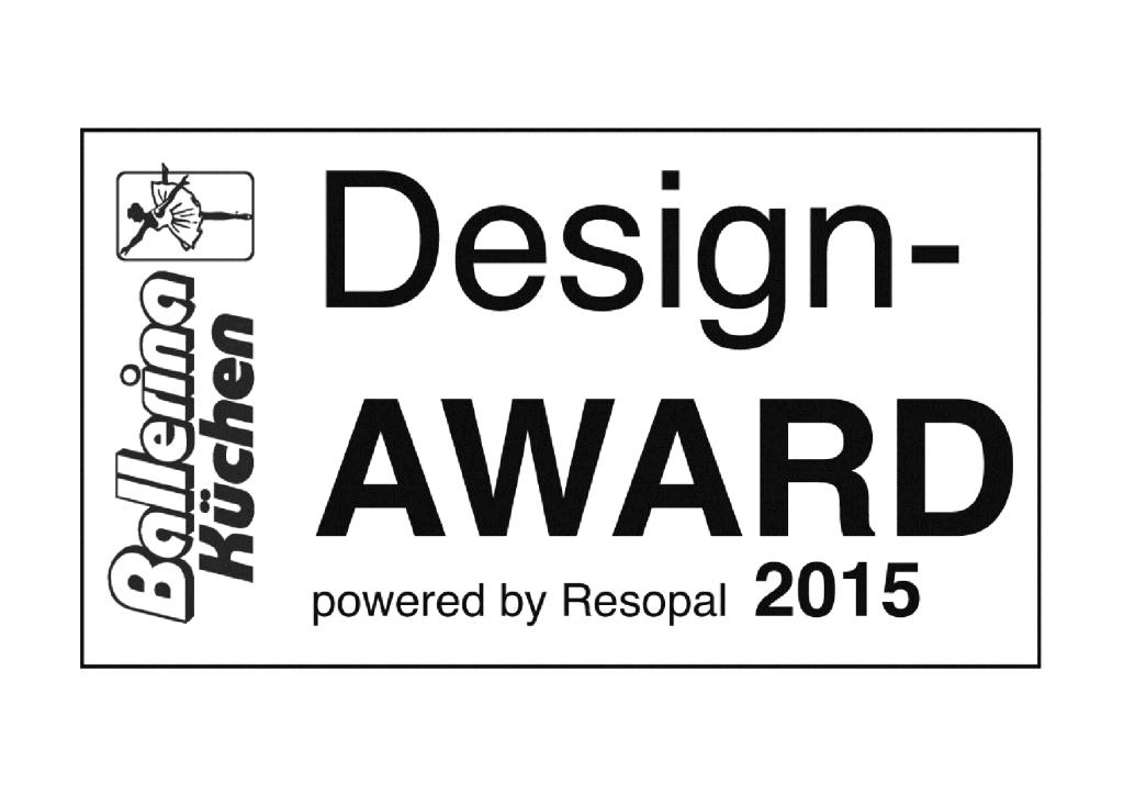Award-Unterlagen D-001