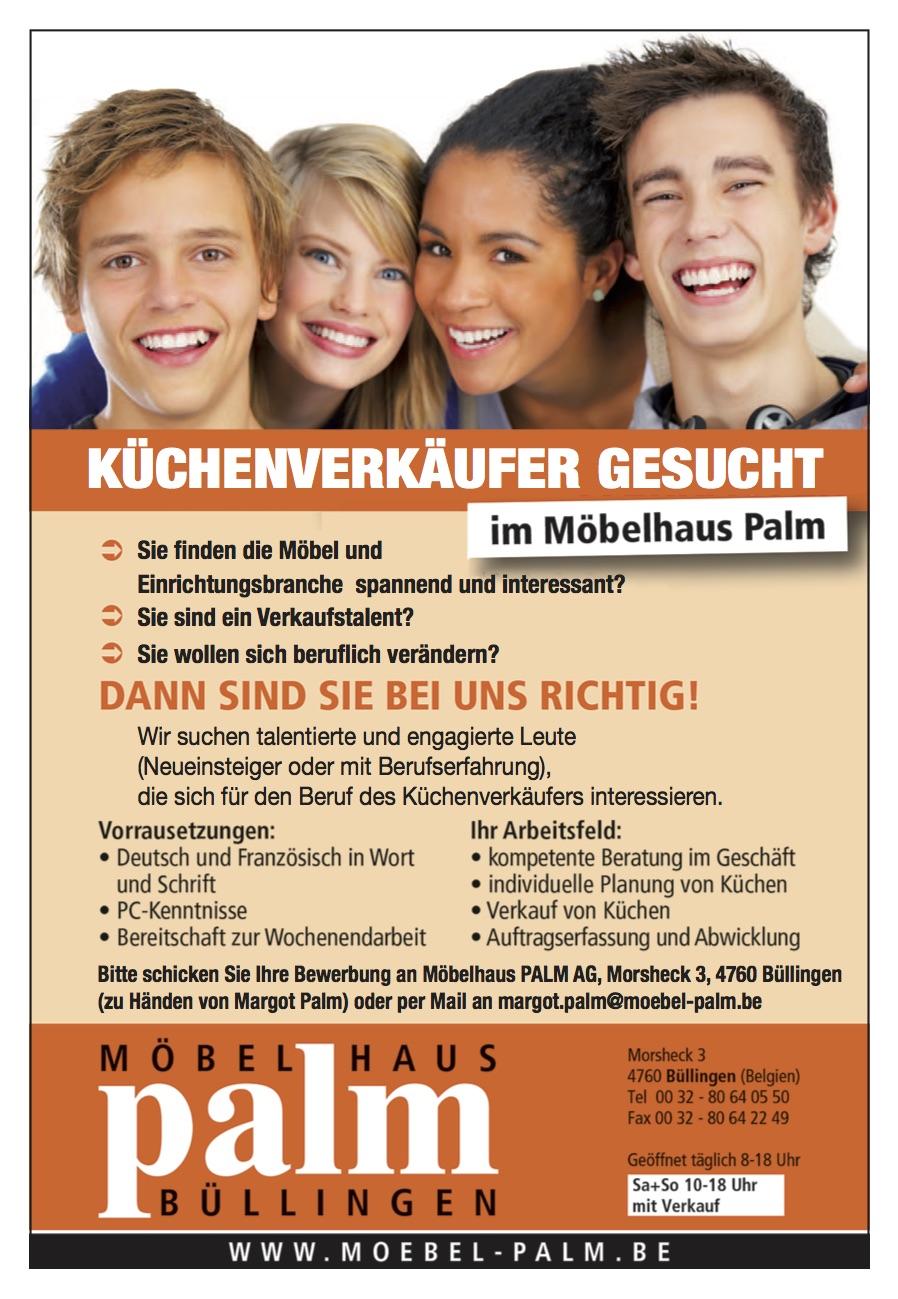 Kuchenverkaufer M W Mobelhaus Palm Mofa Blog Der Blog Der
