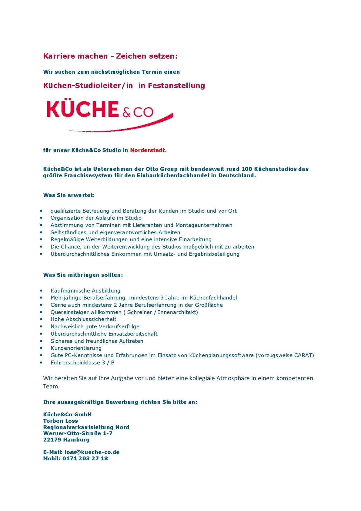 Kaufvertrag Küche Nachmieter Kostenlos Ikea Küche Bosch