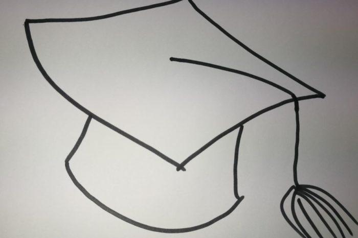Verkürztes Bachelorstudium für Möfa-Absolventen