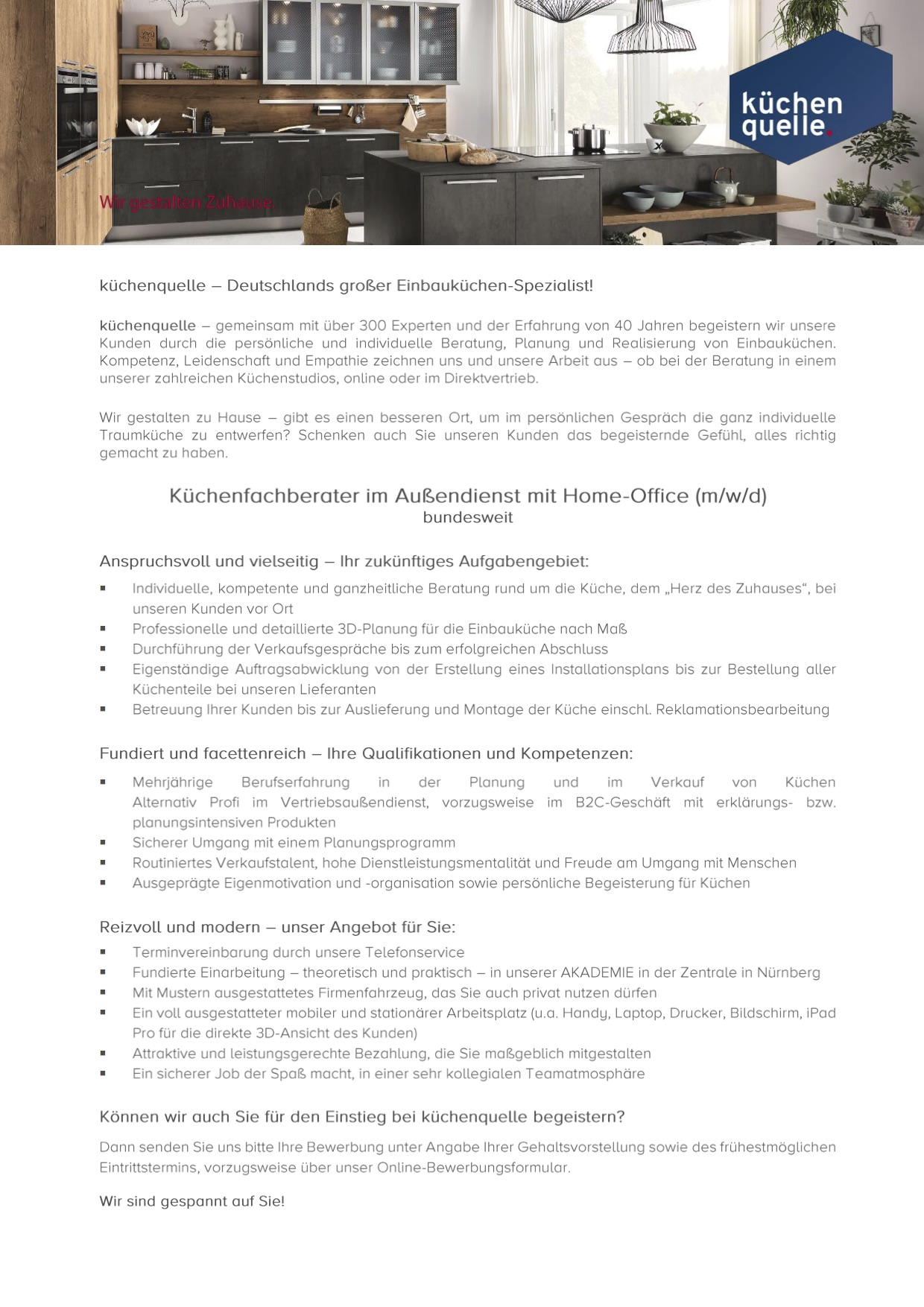Kuchen Quelle Nurnberg Jobs – Caseconrad.com